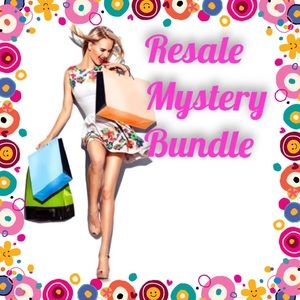Tops - 🎀5 ⭐️ Rated! Reseller Mystery Bundle🎀